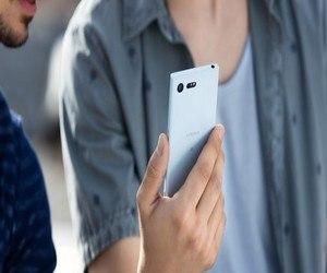 تشكيلة Xperia Compact Series قد تعود مع هاتف جديد يض...