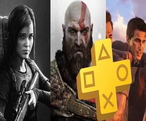 كيفية اللعب بألعاب PlayStation Plus Collection في من...