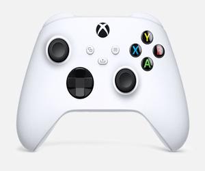 أجهزة ابل تدعم قريباً ذراع التحكم في الألعاب الخاص ب...