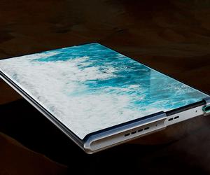 نموذج هاتف OPPO X 2021 ينجح في إجتياز إختبار التدوير...