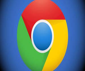 جوجل تطلب من مطوري إضافات كروم الإفصاح عن البيانات ا...
