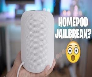 جيلبريك لـ HomePod؟! ماذا يعني ذلك؟
