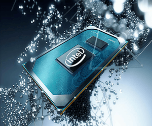 معالجات إنتل Tiger Lake تتفوق على إصدارات AMD في آدا...