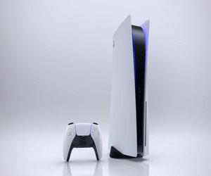 Sony تُؤكد أنها تعمل على ميزة مُعدل التحديث المُتغير...