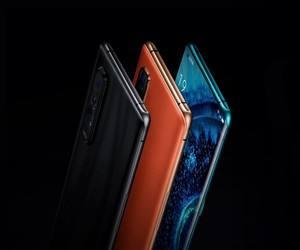 أحد هواتف Oppo الرائدة سيستخدم المعالج SD870، والهات...