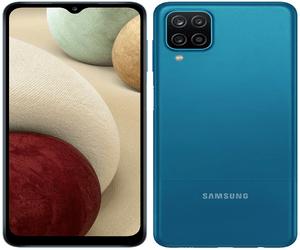 سامسونج تكشف رسمياً عن هاتفي Galaxy A12 وGalaxy A02s...