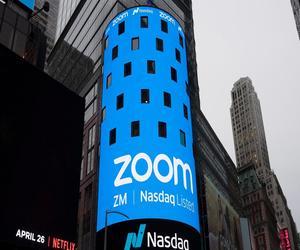 تطبيق زووم يتجاوز الآن نصف مليار عملية تثبيت على متج...