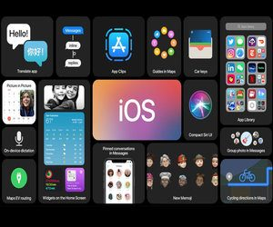 نظام iOS 15 قد يتخلى عن دعم iPhone 6s و iPhone 6s Pl...