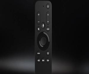 كشفت شركة Universal Electronics عن جهاز تحكم بديل لج...