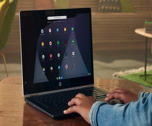 جوجل قد تجلب تكنولوجيا الرادار Project Soli إلى حواس...