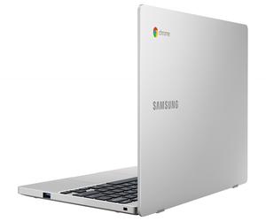 سامسونج تكشف رسمياً عن Chromebook 4 و Chromebook 4 P...