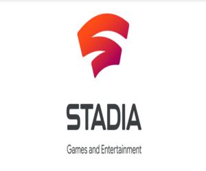 جوجل تحضّر 400 لعبة لإطلاقها في خدمة بث الألعاب السح...