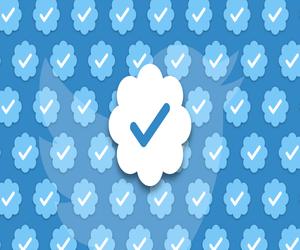 تويتر تعيد السماح بطلبات توثيق الحسابات بداية العام ...