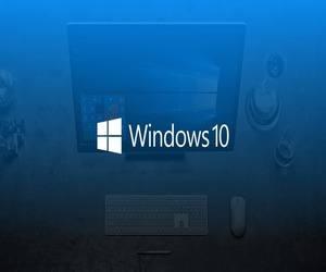 كيف تخطط مايكروسوفت لتحسين نظام التشغيل ويندوز 10 في...