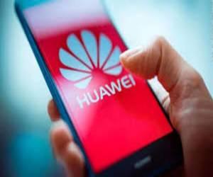 حصة هواوي في سوق الهواتف العالمي ستنخفض إلى 4% في 20...