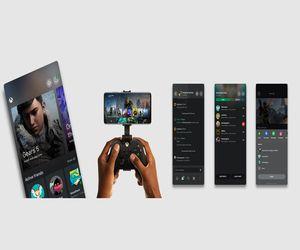 مايكروسوفت ترغب في العمل مع آبل لجلب خدمة بث الألعاب...