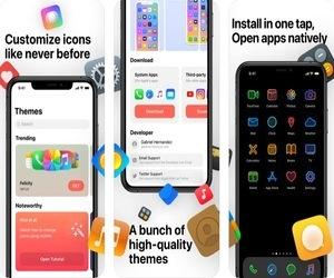[524] اختيارات آي-فون إسلام لسبع تطبيقات مفيدة