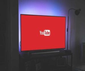 مالكو Android TV يمكنهم الآن بث يوتيوب بدقة 8K