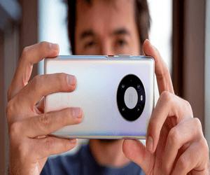 هواوي تخطط لدعم الجيل القادم من الهواتف الذكية بتقني...