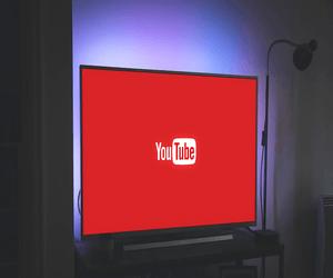 تطبيق YouTube يدعم الآن تشغيل محتوى بدقة 8K على أجهز...