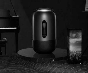 هواوي تستعد للإعلان عن المكبرات الصوتية الذكية SOUND...