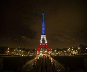 أمازون وآبل ابتعدتا عن المبادرة الفرنسية الجديدة