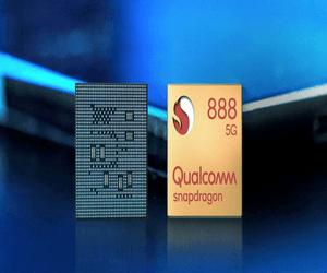 كوالكوم تعلن رسمياً عن رقاقة Snapdragon 888 التي تدع...
