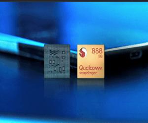 كوالكوم تكشف عن معالج الهواتف الرائدة لعام 2021 &ldq...