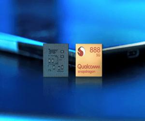كوالكوم تعلن رسميًا عن معالجها الأقوى سنابدراجون 888...