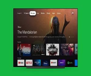 ما هو Google TV وما الفرق بينه وبين Android TV؟