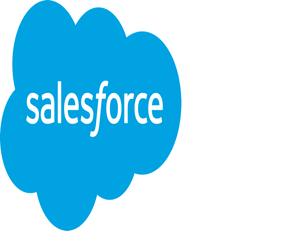 شركة Salesforce تستحوذ على خدمة سلاك Slack بـ 28 ملي...