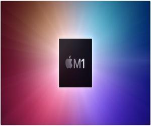 كيفية تحديد ما إذا كان حاسبك يستخدم معالج Intel أو A...