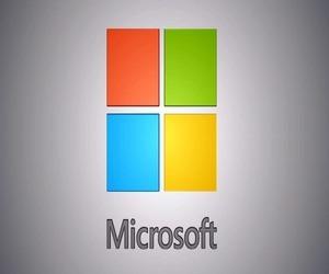 مايكروسوفت تختبر تحديثات ويندوز المصغرة