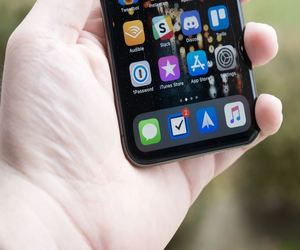 اكتشاف ثغرة في iOS تسمح للهاكرز بالوصول إلى محتويات ...