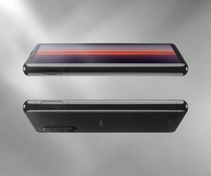 سوني: أندرويد 11 قادم إلى أجهزة Xperia