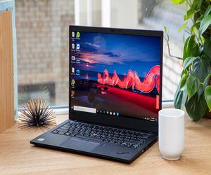 توقعات بنمو مبيعات الحواسيب المحمولة