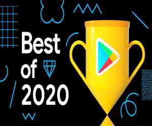 تعرف على أفضل التطبيقات والألعاب في متجر جوجل بلاي ل...