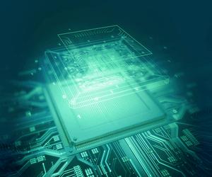 TSMC تخطط لبدء الإنتاج الضخم للرقاقات المميزة بعملية...