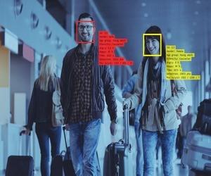 ماساتشوستس قد تحظر استخدام التعرف على الوجه
