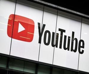 يوتيوب توسع ميزة العروض الأولى لزيادة ترويج القنوات