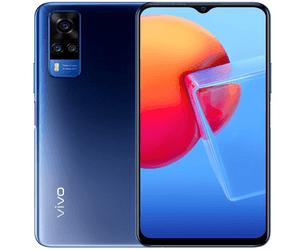 vivo تكشف عن إصدار جديد من هاتف Y51 بحجم أكبر في الش...