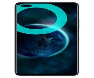 Infinix تعلن عن هاتف Zero 8i بكاميرة سيلفي مزدوجة وس...
