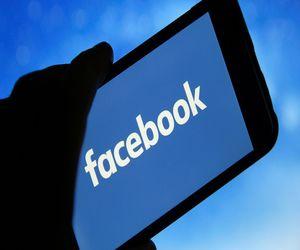 فيسبوك متهمة بالتمييز ضد العمال الأمريكيين