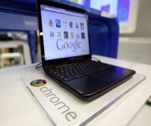 جوجل تجلب خيار Tab Search إلى Chrome OS