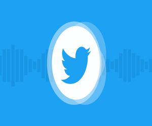 كيفية تسجيل ونشر تغريدة صوتية على تويتر