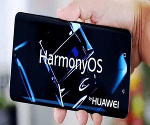 هواوي تحدد موعد لدفع الإصدار التجريبي من HARMONY OS ...