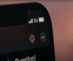 مشكلة ضعف الشبكة المفاجيء على آي-فون 12
