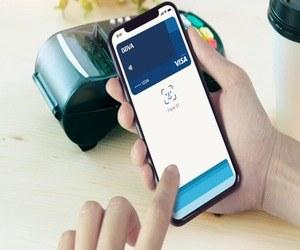 هولندا تستهدف منصة المدفوعات Apple Pay