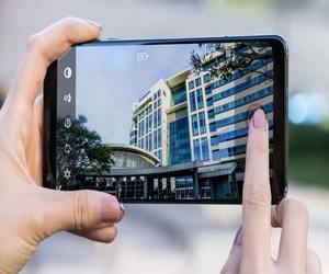 5 ميزات جديدة ستدعمها كاميرات هواتف أندرويد الرائدة ...