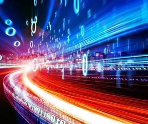 ارتفاع عدد خطوط الإنترنت عالية السرعة في أوروبا في ظ...